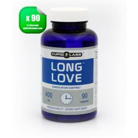 Long Love
