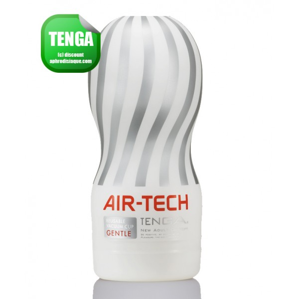 Tenga Air-Tech Gentle