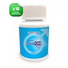 ErectOn