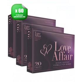 Love Affair x 60