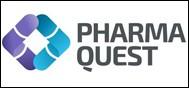 Pharma Quest